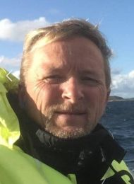 Henning Solhaug