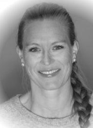 Line Jeanette Haugen
