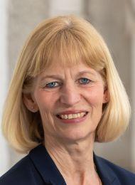 Elisabeth Hegg Gjølme