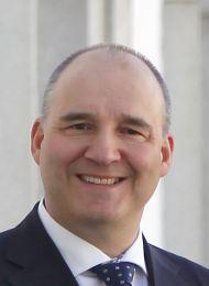 Johan Ratvik