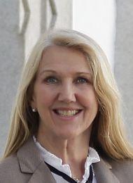 Ebba Kathrine Zeiner-Gundersen