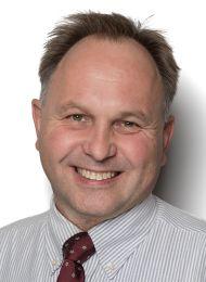 Ingvar Torsvik Myrvollen