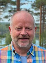 Martin Engeset