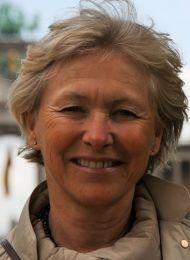 Kari Johanne Odland