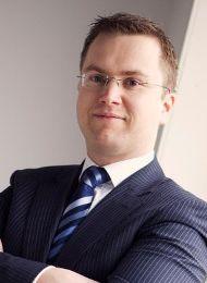 Jens-Christian Hørløck