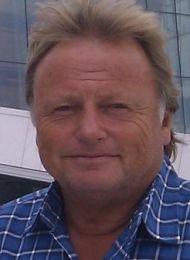Rune Svenn Tressum