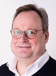 Robert Sjøborg