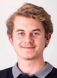 Daniel Karlsen
