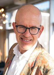 Torkel Lien