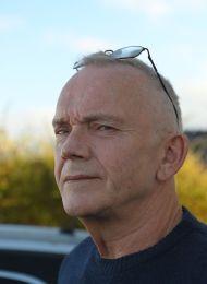 Svein Brevik