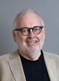 Yngve Haugstvedt