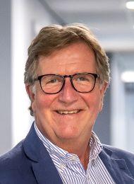 Morten Dahl-Hansen