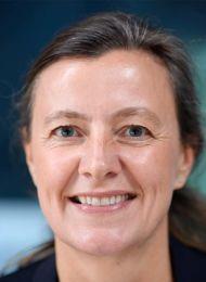 Kari Elisabeth Olrud Moen