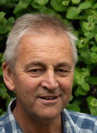 Arvid Tandberg