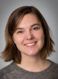 Maria Kristine Göthner