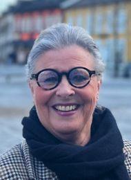 Unni Elisabeth Carlsen