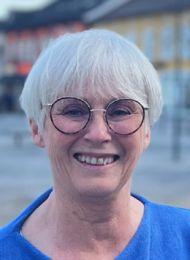 Lise Bye Jøntvedt
