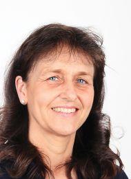Kristin Remme