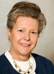 Viera Aloisia Catharina Rozmara-Frydenlund