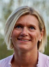 Monica Eriksen