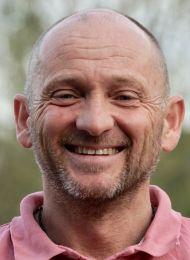 Jan Erik Jacobsen