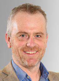 Glenn Håkon Melby
