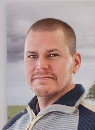 Ronny Wilhelmsen Hagen