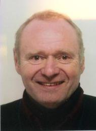 Magne Torbjørn Lynne