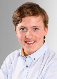 Jonatan Emanuell Romuld Hansen
