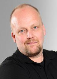 Tom Erik Lund