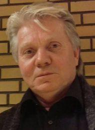 Jon-Einar Aandal