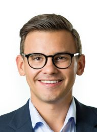 Chris Jørgen Knudsen Rødland