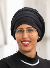 Anfa Hassan Hashi