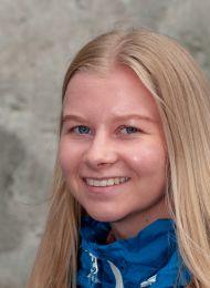 Hanne Randulff Stein
