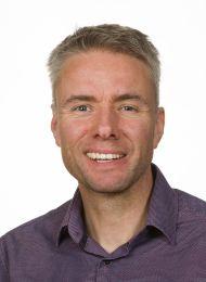 Thomas Langholen