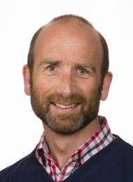 Peter Bennetter Straumann