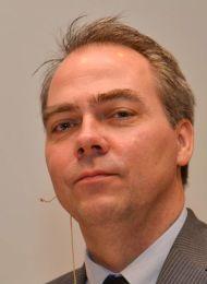 Karl Erik Haug