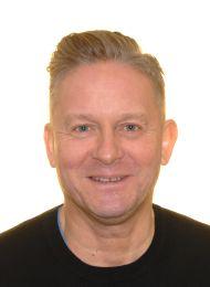 Profilbilde: Jan-Erik Thorstensen
