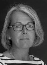Profilbilde: Signe Lund Jansen