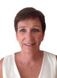 Profilbilde: Eva Anderssen