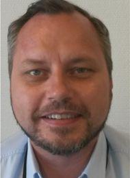 Profilbilde: Øyvind Stjernfeldt Juvet
