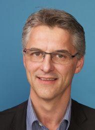 Arnulf Goksøyr