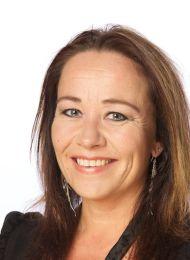 Profilbilde: Laila Davidsen