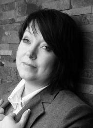 Profilbilde: Kristin Myrås