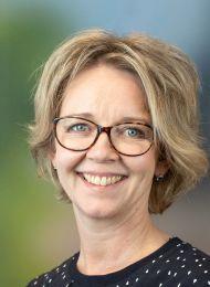 Profilbilde: Anne Bjertnæs