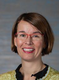 Profilbilde: Jana Middelfart Hoff