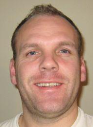 Profilbilde: Thomas Haugan