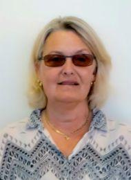 Profilbilde: Mette Havnaas