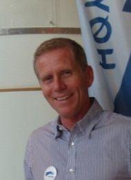 Profilbilde: Rolf Gjelsvik