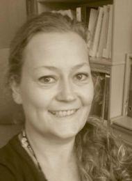 Profilbilde: Trine Lunemann Madane